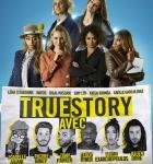 True_Story_Poster_001.jpg