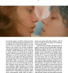 page_55.jpg